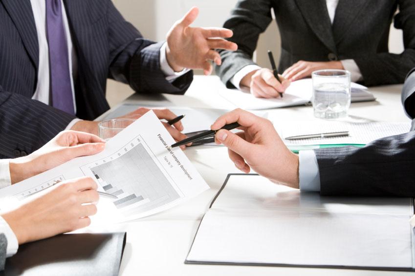business-advisory